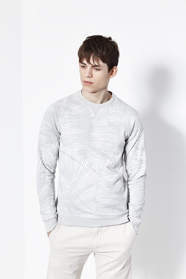 elstudio elstudio.se jäger aren johan hörnestam cecilia hallin elvine ss16 springsummer fashion mensfashion Rod_light_grey