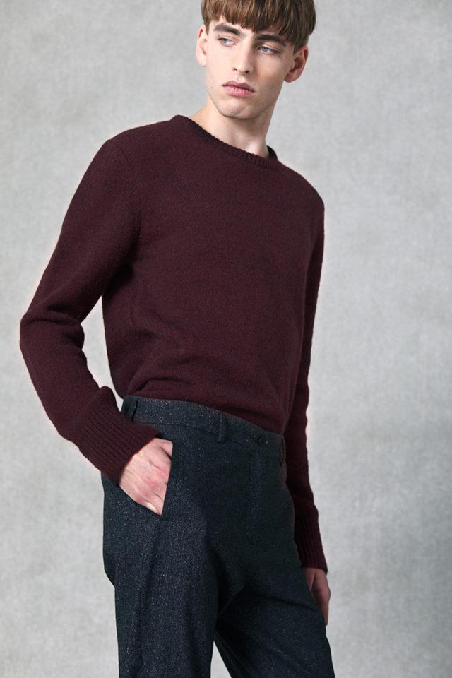 elstudio elvine fashion cecilia hallin johan hörnestam