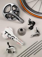 Tec Bikeparts Racer