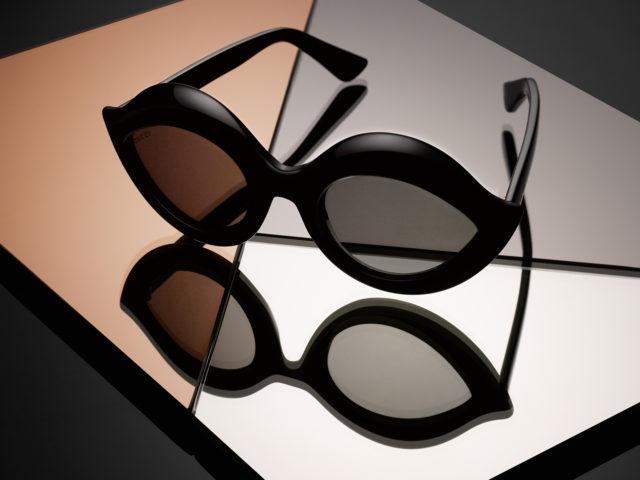 elstudio johan hörnestam cecilia hallin lova eklöf sunglasses gucci